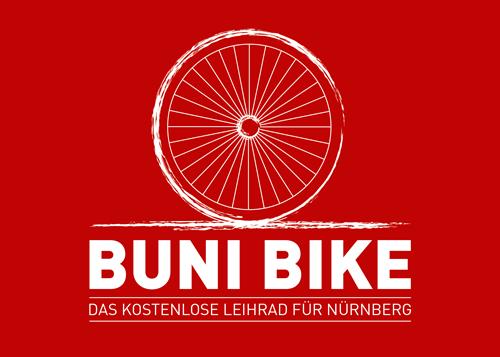 Buni Bike