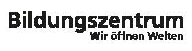 Bildungszentrum Nürnberg