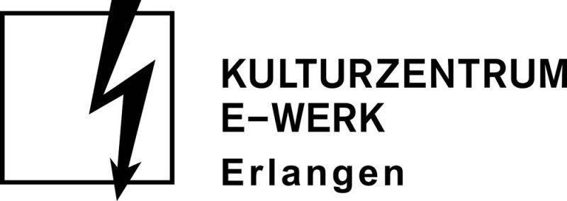 Kulturzentrum E-Werk