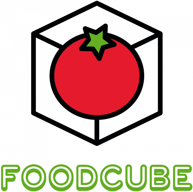 Foodcube
