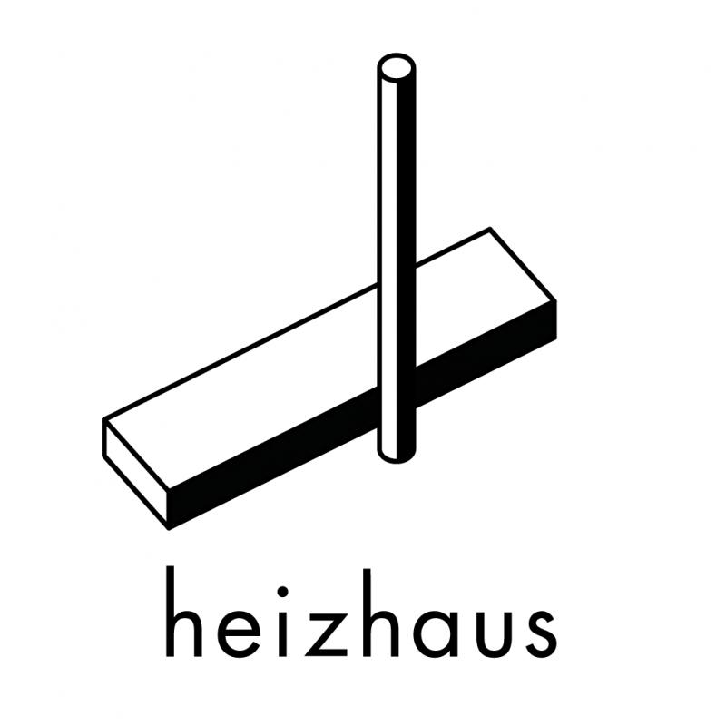 heizhaus