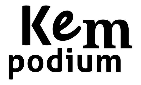 Kempodium e.V.