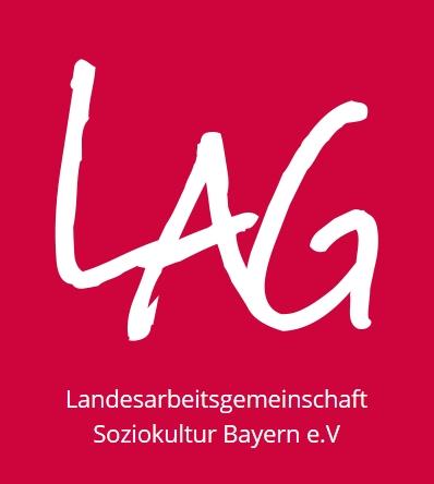 LAG Soziokultur Bayern e.V.