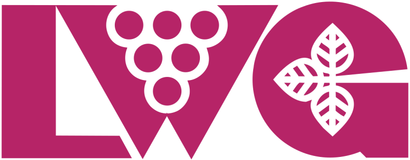 Landesanstalt für Wein- und Gartenbau