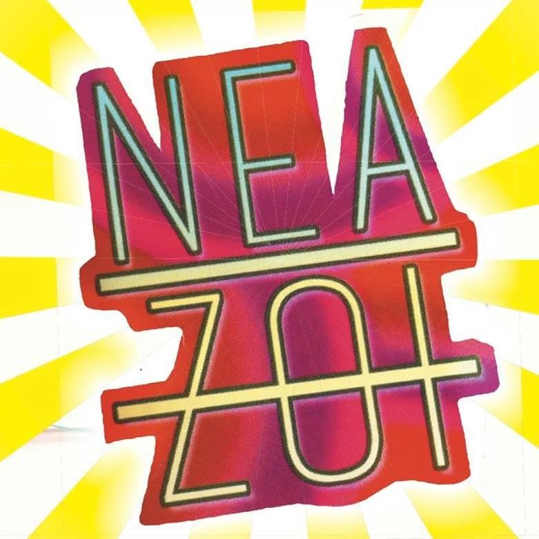 Nea Zoi