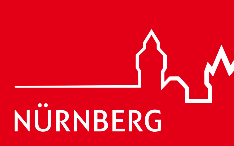Stadtteilkoordination Eberhardshof-Muggenhof
