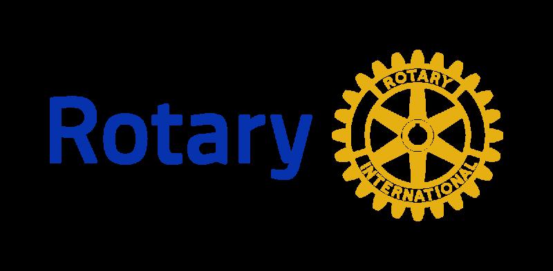 Rotary Club Nürnberg-Fürth