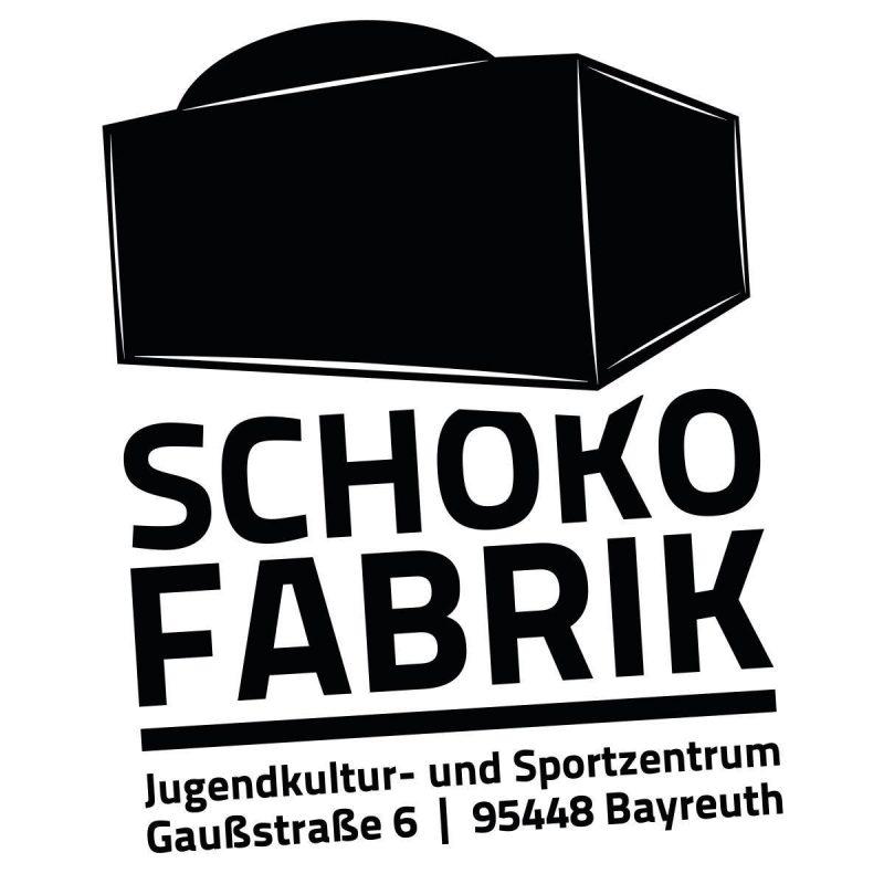 Schokofabrik Bayreuth