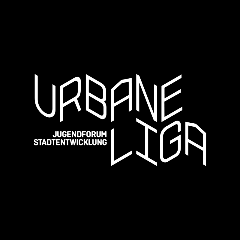 Urbane Liga