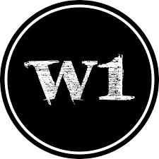 W1 Regensburg