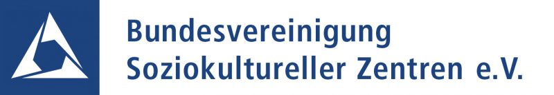 Bundesvereinigung Soziokultureller Zentren