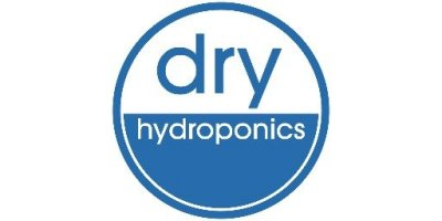 dry hydroponics