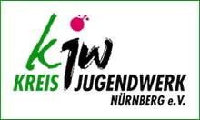 Kreisjugendwerk Nürnberg